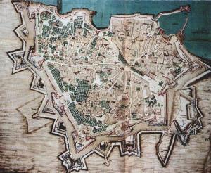 Werdmuller-1666-68-Gerola