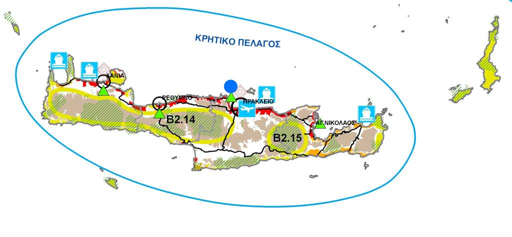 20120403_Tourismos_mikri_megali_klimaka3