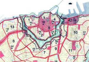 eikona3_GPS_irakl_2003_aposp